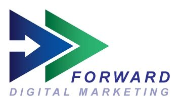FDM Websitess